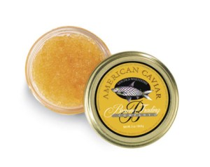 Golden_20Whitefish_20Caviar1-480x380