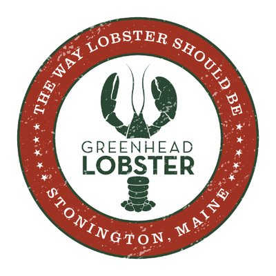 Greenhead Lobster