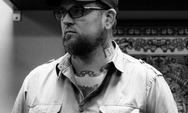 Aleks Nedich Northeast Tattoo & Fade Away Laser Tattoo Removal