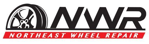Northeast Wheel Repair