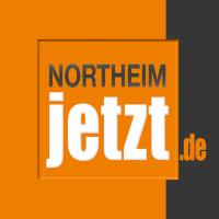 Northeim Jetzt