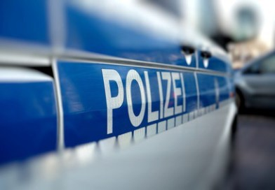 Falscher Polizist telefoniert in Northeim