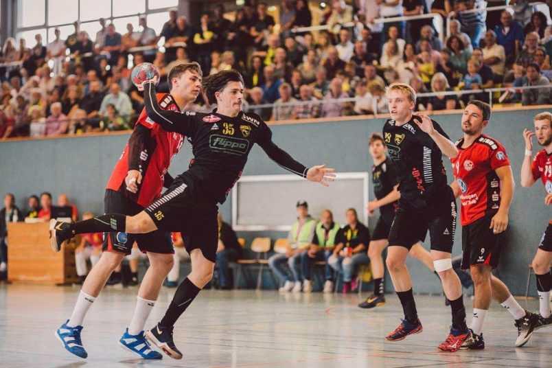 Handball Northeim