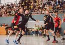 Verband bricht Handball-Saison ab: So reagieren die Northeimer Vereine