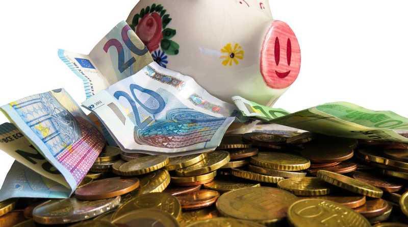 Diese Stiftung zahlt fast 95.000 Euro für die Jugendarbeit im Kreis Northeim