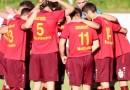 Eintracht jubelt: 5 Tore auswärts gegen Oldenburg