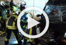 Northeimer Feuerwehr-Doku Teil 2: Schreie in der Nacht