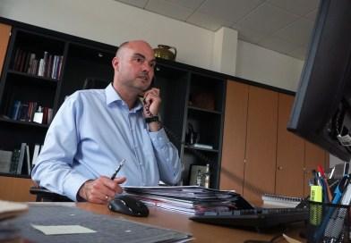 Telefonanlage zickt: Stadt Northeim nur eingeschränkt erreichbar
