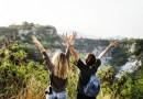 Riesenprogramm in den Sommerferien: Anmeldung zum Northeimer Ferienspaß ab sofort möglich