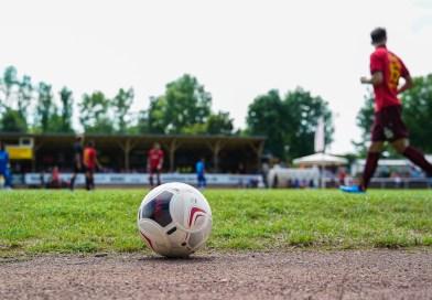 Eintracht Standard