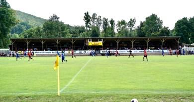 FC Eintracht Northeim verliert größten Sponsor – wie geht es jetzt weiter?