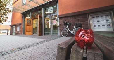 Kreis-Sparkasse Northeim mit neuen Öffnungszeiten