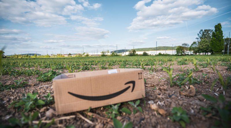 Amazon und Industriegebiet West: Hartmann fordert Klarheit vom Rat