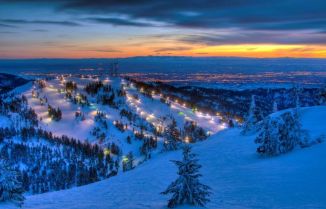 bogusbasin_night
