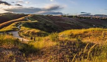 boise_foothills_huge
