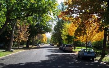 fall_street