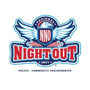 nationalnightout_2017
