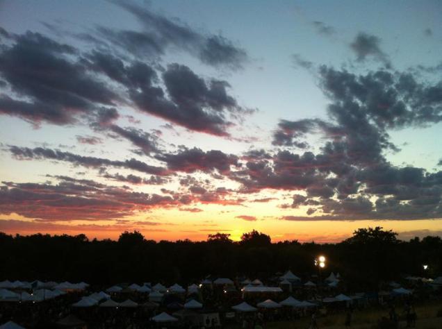 hpsf_jill_sunset_2012