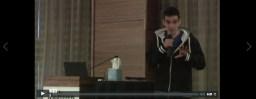 Calgary Safe & Caring School's Forum 2014 https://vimeo.com/97333080