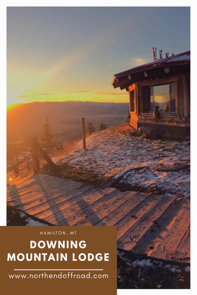 Downing Mountain Lodge Pinterest.jpg
