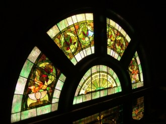 immanuel-stained-glass2