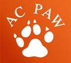 acpaw2