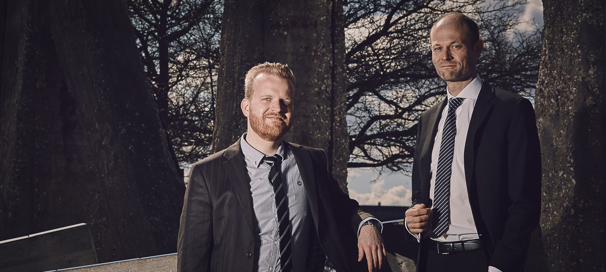 Danish-PR-Agency-Northern-PR