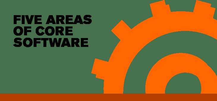 Portal_SolutionAreas