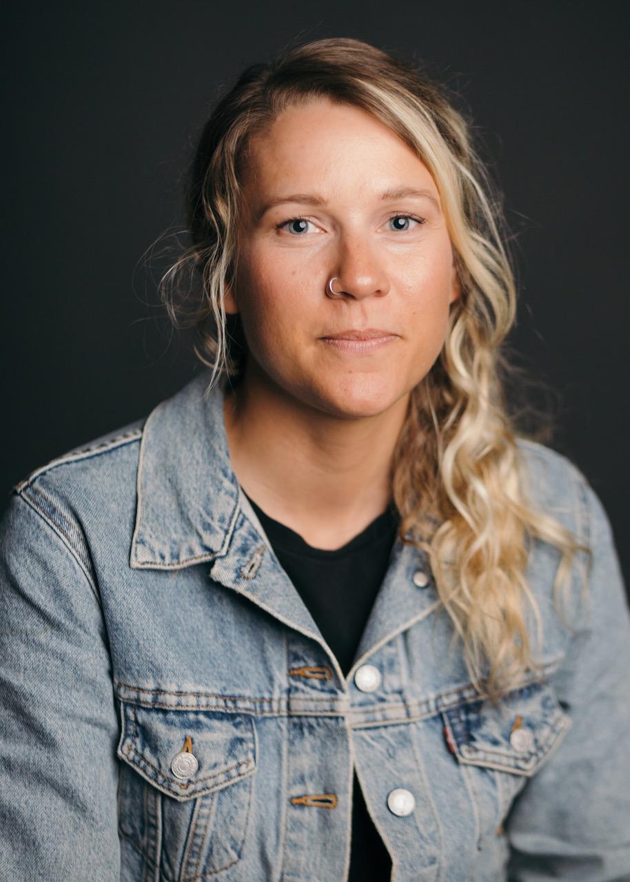 Emily Sullivan