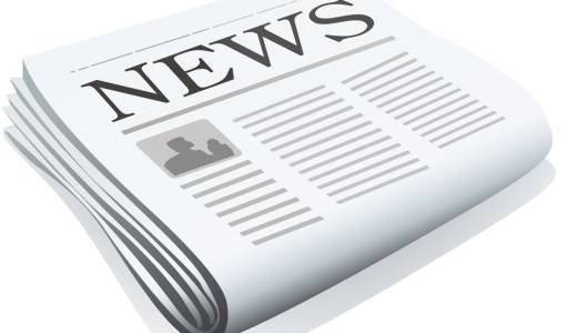 【まとめ・登山天気など】登山最新ニュース(平成31年4月23日追記)