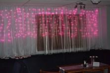 Wedding Hall 2 001