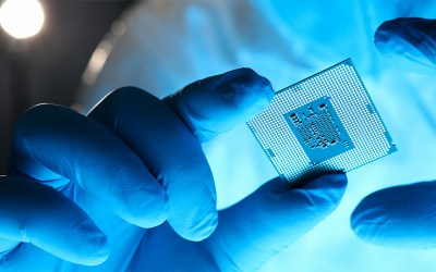 Global semiconductor shortage hitting home in transportation and telematics
