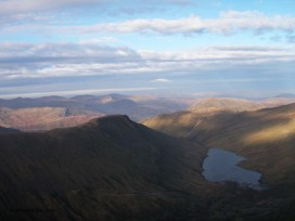 hayeswater from high street