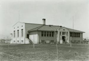 WashingtonSchool-FCArchive-H03218