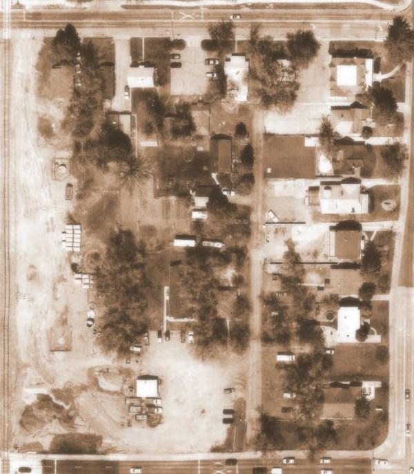AerialViewwheremedicalcenterwillbe-LPC