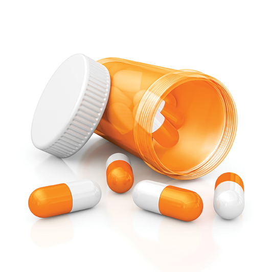 Understanding Pharmacy Patient Safety By Chronis Manolis