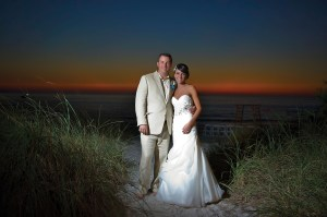 Maggie_and_Greg_a_Sunset_Beach_House_Wedding_0223 copy