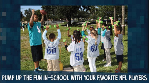 play60 pic2