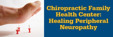 northern connection peripheral neuropathy