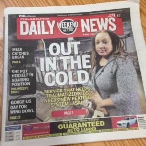 DailyNewsCover