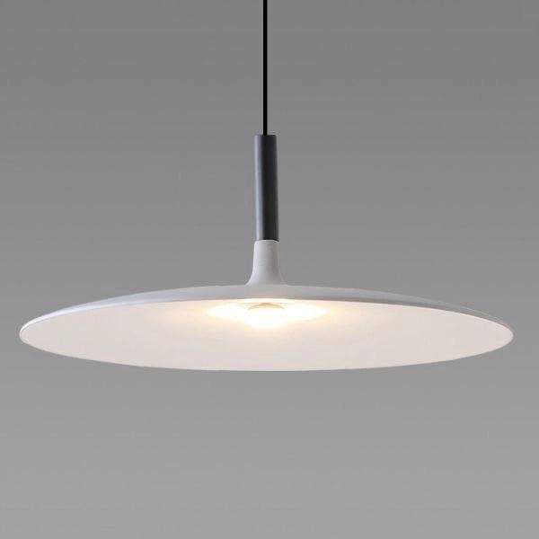 chandel lg64 elegant pendant lights