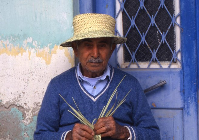 North Cyprus - The People