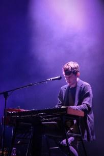 JamesBlake:GlastonburyFestival:JohnKerridge2