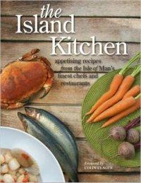 The Island Kitchen