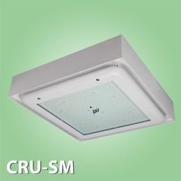 CRU-SM