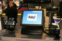 VeriFone-Ruby2-small