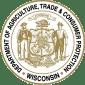 WisconsinDATCPlogo2_2c