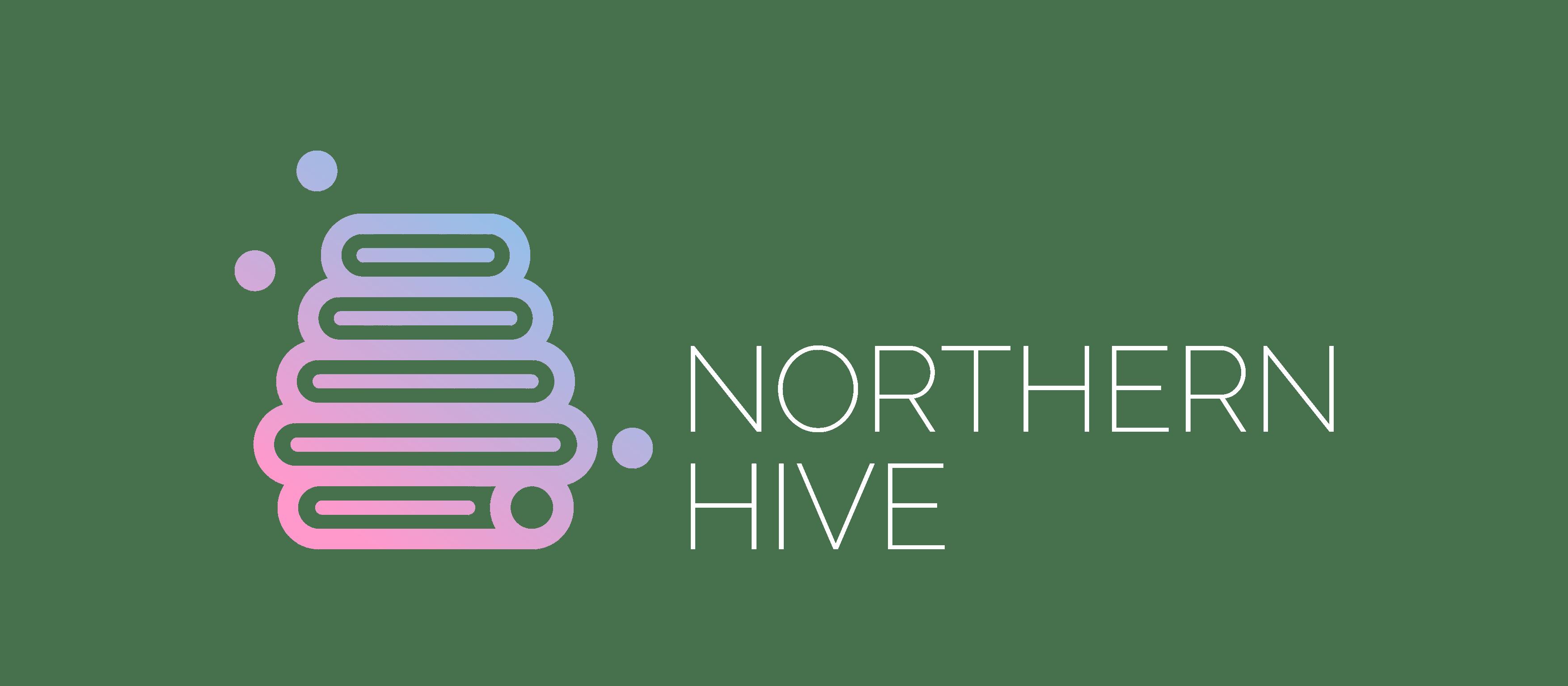 Northern Hive