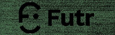 Futr_Logo-200pxTall