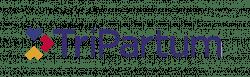 TriPartum-200pxHigh